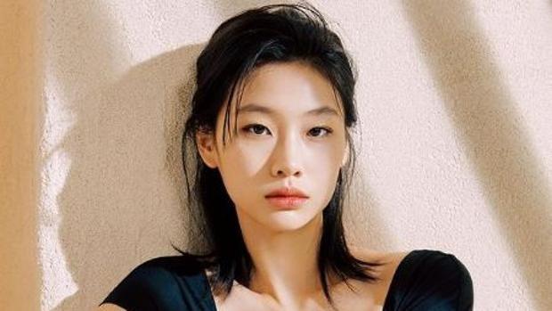 Todos los secretos de HoYeon Jung, la carterista del 'Juego del calamar'