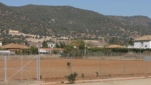 Urbanismo cifra en 4.000 las casas en suelo no urbanizable