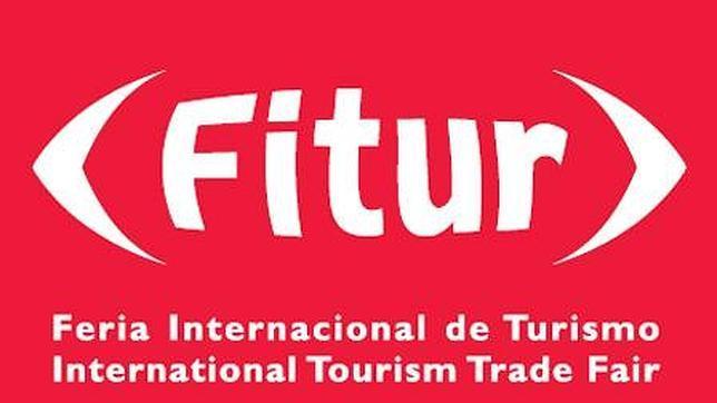 Predif organiza una jornada de turismo accesible en FITUR 2013
