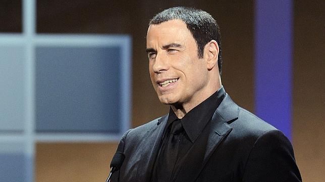 Travolta irá a juicio por una denuncia por acoso sexual de 2009