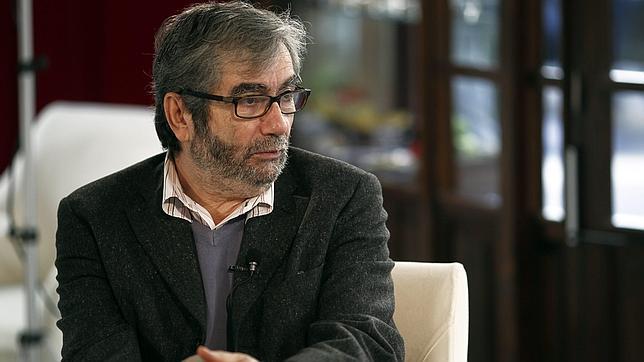 Muñoz Molina: «Es injusto hacer un boicot global a un país tan plural como Israel»