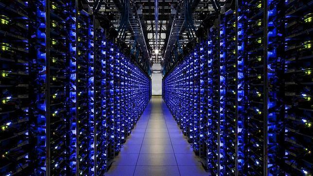 Un laboratorio para afrontar el universo big data
