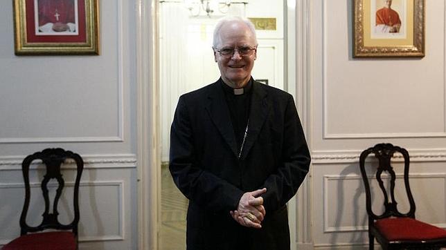 Propuesta sorpresa de un Papa brasileño con un secretario de Estado italiano