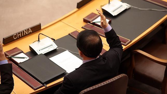 La ONU amplía las sanciones a Corea del Norte tras su amenaza de un «ataque preventivo»