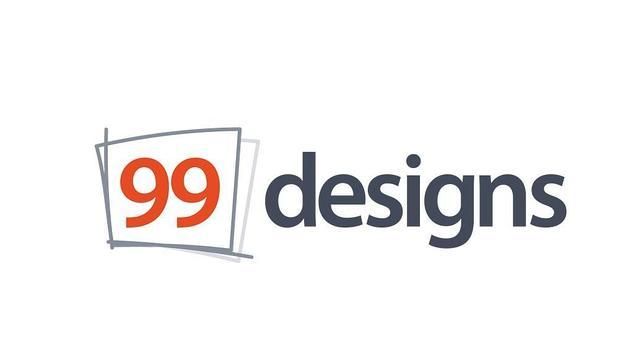 Llega a España 99designs para conectar a diseñadores gráficos y pymes