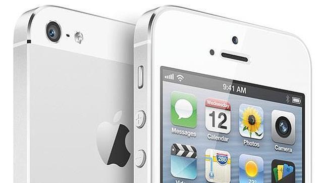 ¿Está desfasado el iPhone?