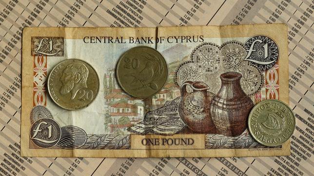 Las opciones del ahorrador para escapar del corralito en Chipre