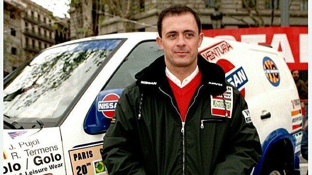 Jordi Pujol Ferrusola movió 32,4 millones en divisas en 13 países de 2004 a 2012