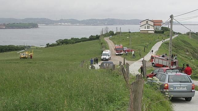 Se investiga el suicidio de una menor en Gijón por acoso