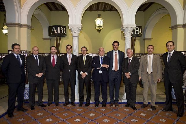 Observatorio ABC en defensa de la Marca España
