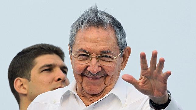 Más de trescientos arrestos por motivos políticos en Cuba durante el mes de abril