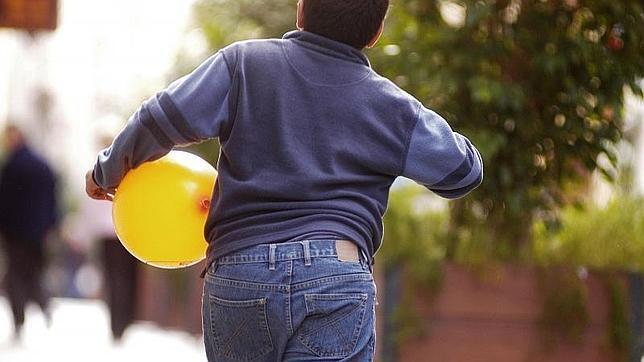 Casi uno de cada tres niños españoles sufre obesidad o sobrepeso