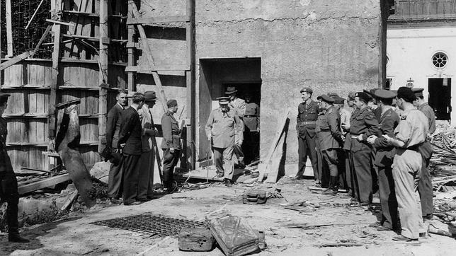 El soborno británico a España que cambió la historia mundial
