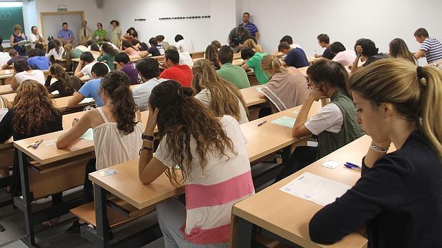 Diez claves para preparar un examen