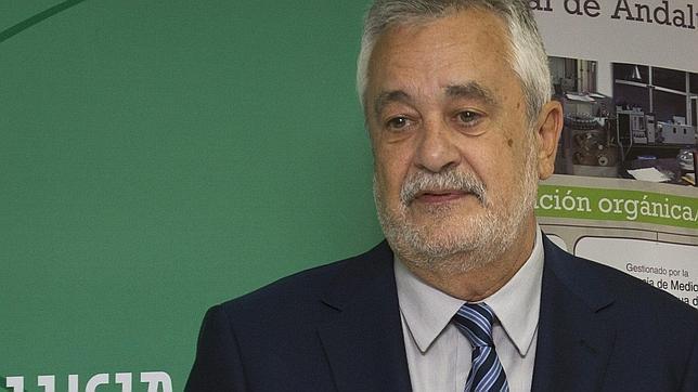 El PSOE monta el puzzle federal