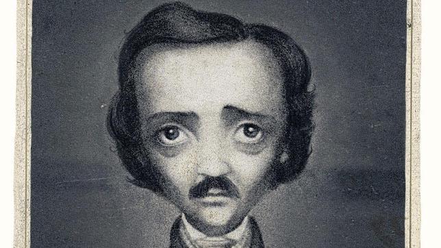 La ácida broma que Poe y Conan Doyle gastaban a sus amigos