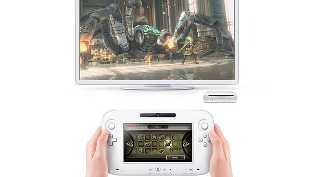 E3: Nintendo culpa del mal arranque de la Wii U a la falta de juegos
