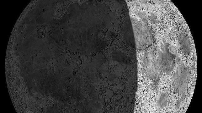 Observación astronómica gratuita en el Planetario