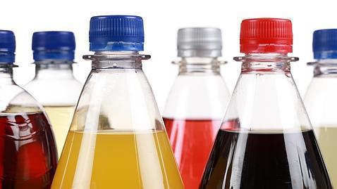 Consumir mucha fructosa en el embarazo puede alterar la respuesta nutricional de la descendencia