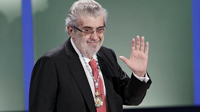 José Manuel Lara, nuevo presidente de Uteca