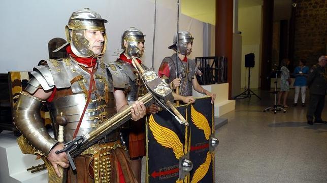 El Museo del Ejército ha recibido 20.000 visitas en julio
