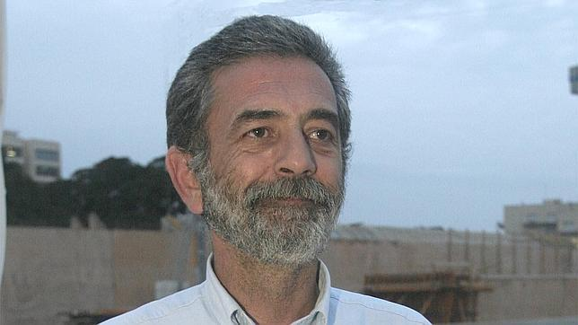 Iván Negueruela volverá a dirigir el Arqua por sentencia de la Audiencia Nacional