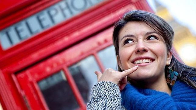 Las diez costumbres inglesas que más llaman la atención a los españoles
