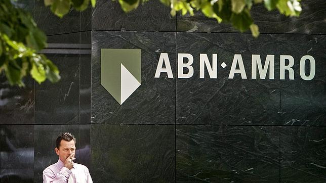 El Gobierno holandés privatizará el banco ABN Amro, que nacionalizó en 2008