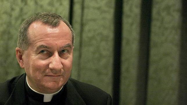Los retos a los que se enfrenta Parolin, el nuevo secretario de Estado del Vaticano