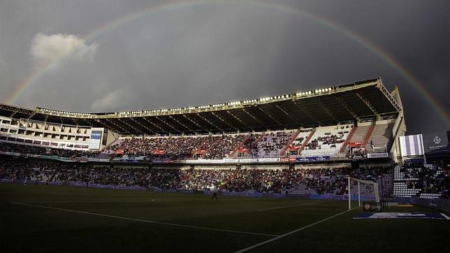 Madrid 2020: El estadio José Zorrilla sueña con el Olimpo deportivo