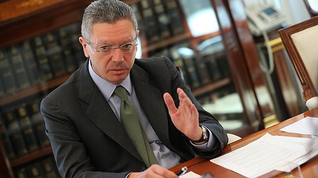 La Audiencia Nacional cree que la Ley de tasas judiciales puede ser inconstitucional