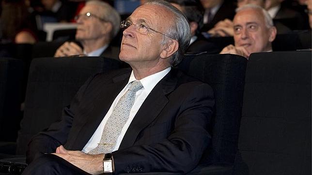 La Caixa vende el 51% de Servihabitat con una plusvalía de 317 millones