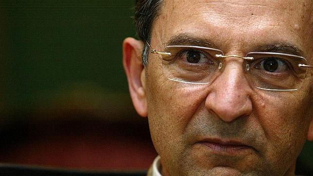 Reclaman al Parlamento de Canarias que no dificulte el trabajo de los periodistas