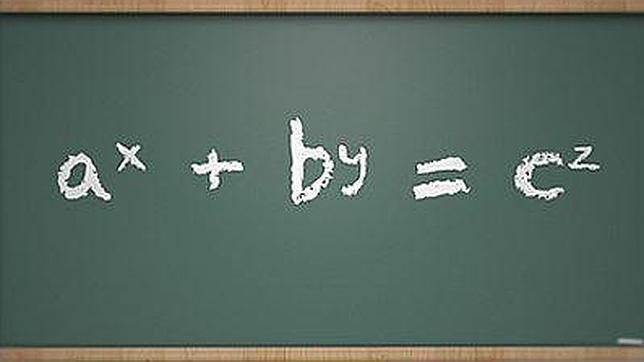 Economistas piden que Matemáticas sea obligatoria en Bachillerato de Humanidades y Ciencias Sociales