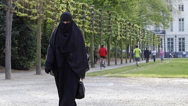 ¿Por qué permite el islam pegar a las esposas?