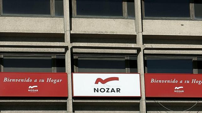 Nozar propone una quita del 75% y un plan de 15 años para pagar su deuda