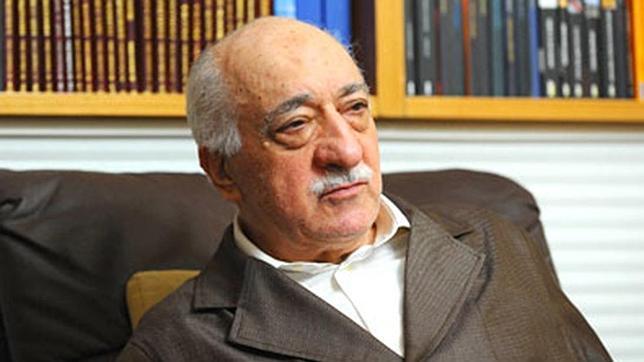 Fethullah Gülen, el poder en la sombra que amenaza a Erdogan