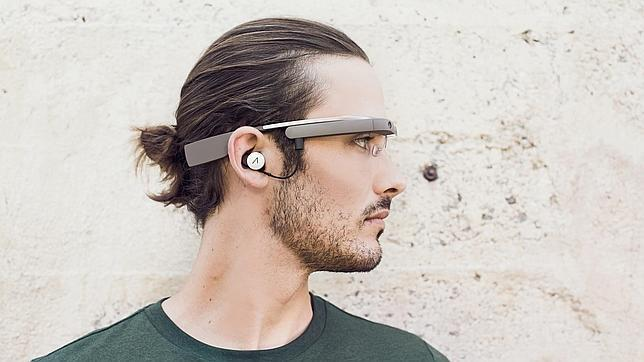 ¿Qué son los dispositivos «wearables»?