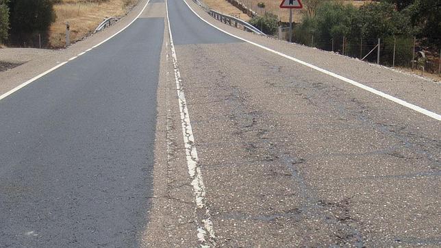 Inversión en carreteras: siempre buena