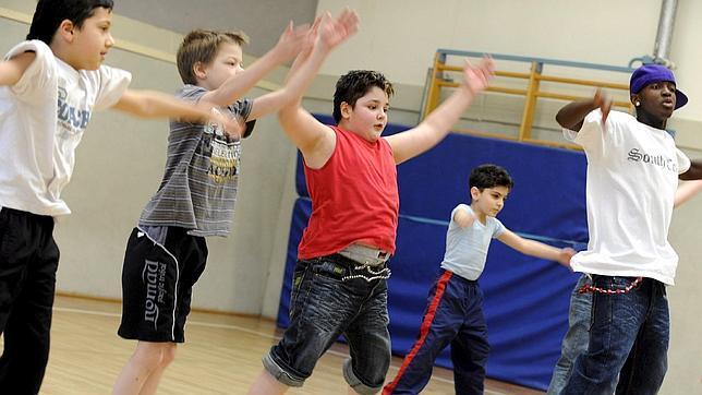 Medir la cintura mejora la detección del riesgo cardiometabólico en menores