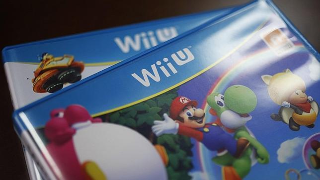 Nintendo no tiene intención de lanzar juegos para móviles