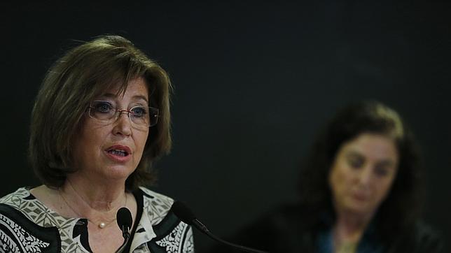Cataluña tergiversa los contenidos sobre Historia de España para criticar la Lomce