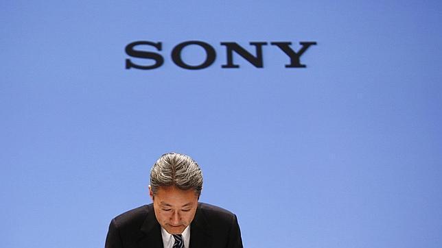 Sony: ¿el desplome del gigante de la electrónica?