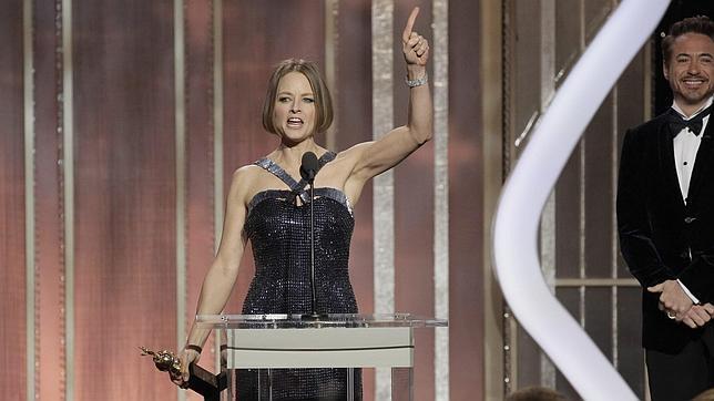 Así confesaron su homosexualidad otros famosos antes de Ellen Page