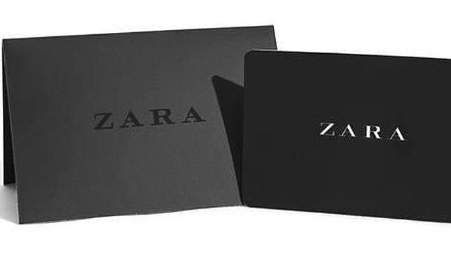 El timo de los 500 euros de regalo para gastar en Zara se propaga en Facebook