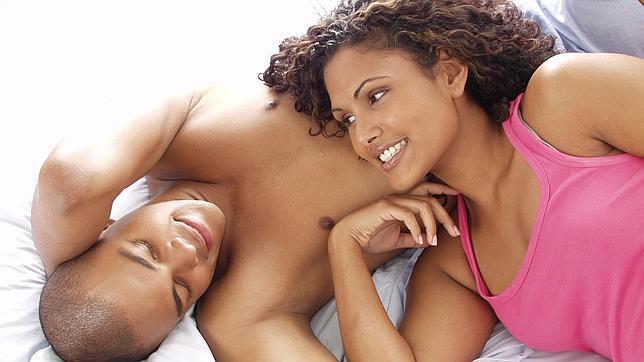 Un médico francés afirma que eyacular 12 veces al mes reduce un 50% los riesgos cardiovasculares
