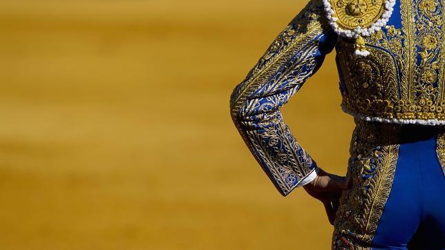 Historia del traje de luces, la segunda piel del torero