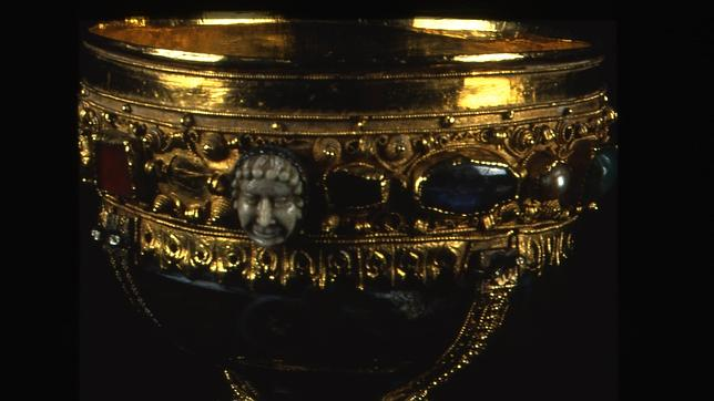 Santo Grial: La reliquia, una fuente inagotable de mitos, leyendas y disputas sobre su autenticidad