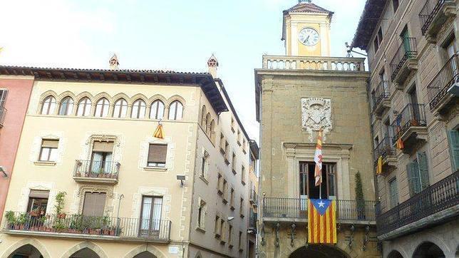 Más de 600 municipios independentistas, dispuestos a dar el padrón para la consulta