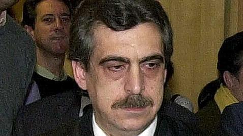 El juez Fernando Andreu deja de instruir el sumario de la mafia china